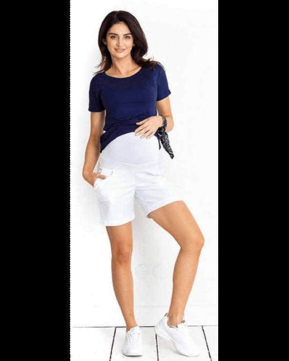 Pantaloni scurti pentru gravide