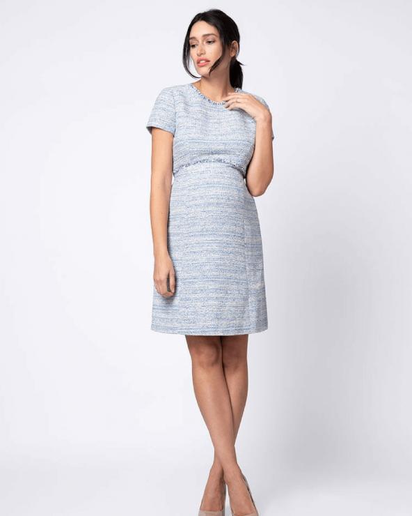 Rochie Sienna pentru gravide Mama Boutique