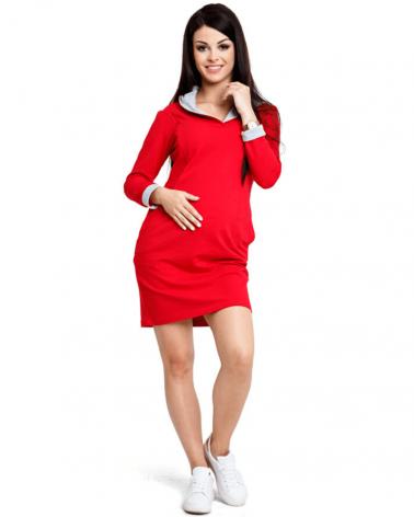Rochie Mamba gravide și alăptare