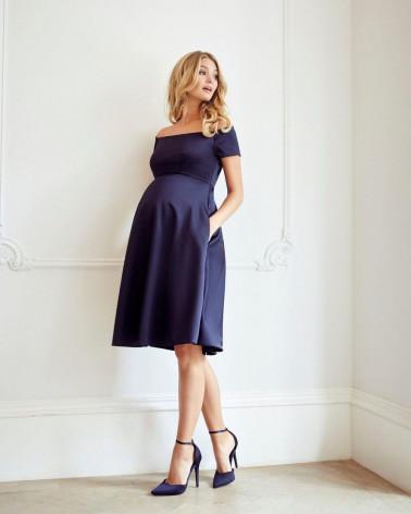 Rochie Aria Mama Boutique