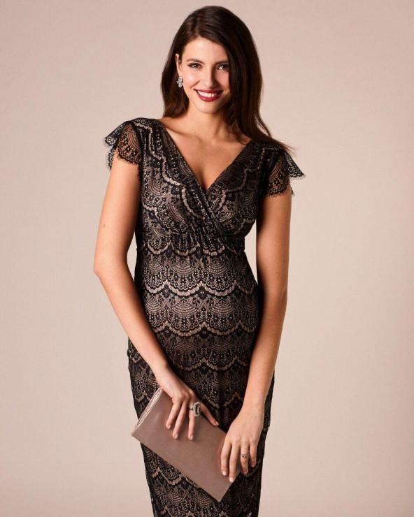 Rochie eleganta Imogen pentru gravide