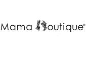 Mama Boutique Concept Store